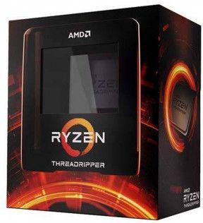 Composants PC-AMD-CPUATR4-RYZEN3970X