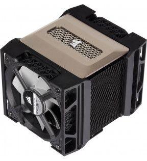 Composants PC-CORSAIR-VENT-COR-A500