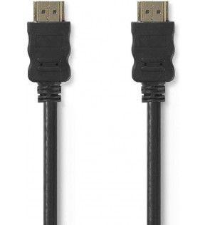 Connectiques--CA-NED-HDMI-VGA-15