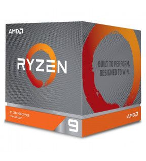CPUAM4 RYZEN93950X