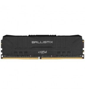 Composants PC-BALLISTIX-RA4-3000-8G1-5U4B