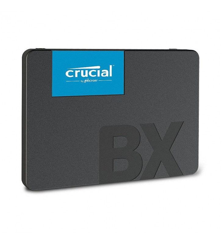 DD SSD CRU 1T BX1