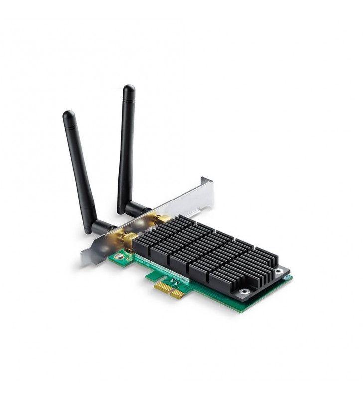 Réseaux et Connectiques-TP-LINK-RES-TP-ACHER-T6E