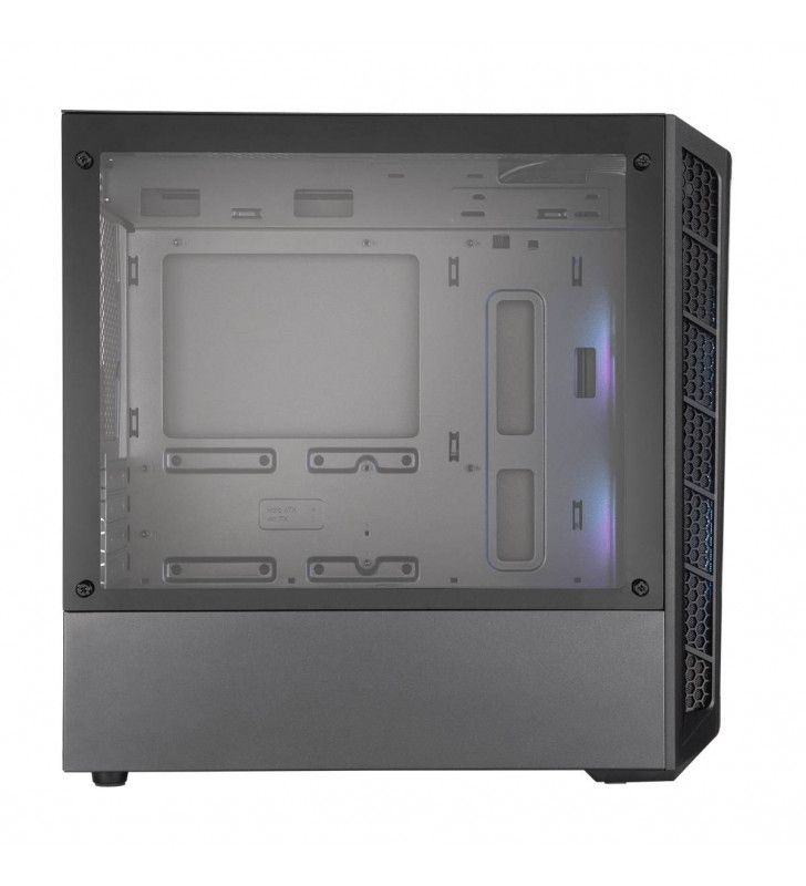 Composants PC-COOLER MASTER-BT-CLM-MBM-MB320-A