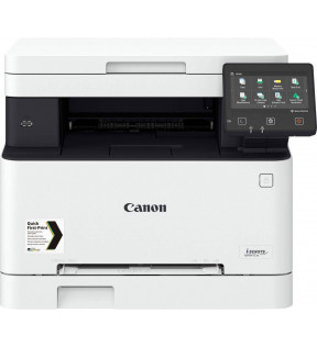 Imprimantes et scanners-CANON-IMP-CAN-MF641C