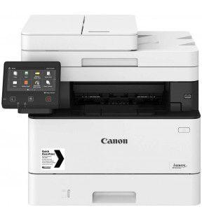 Imprimantes et scanners-CANON-IMP-CAN-LAS-MF443D