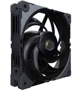 Composants PC-COOLER MASTER-VENT-CLM-MFZ-SF120