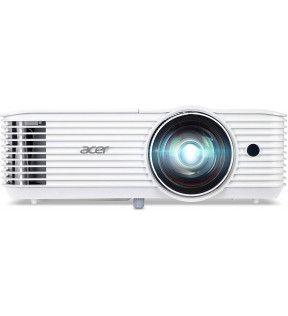Vidéoprojecteurs-ACER-VID-ACER-S1386WHN