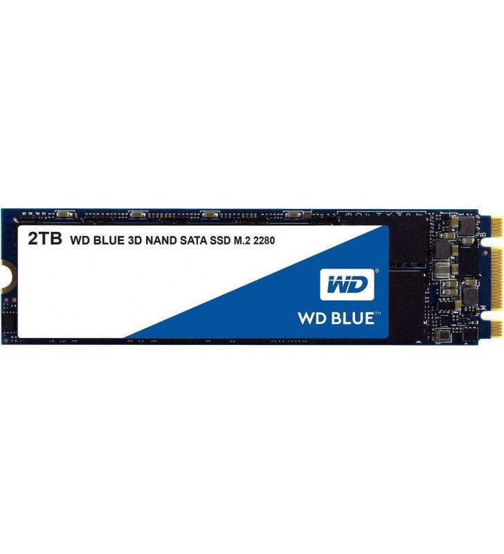 Composants PC-WESTERN DIGITAL-DD-SSD-WD-1T-BLM2
