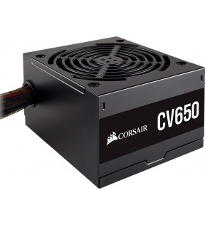 ALI COR CV650