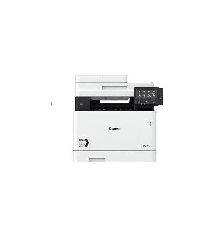Imprimantes et scanners-CANON-IMP-CAN-LAS-MF645