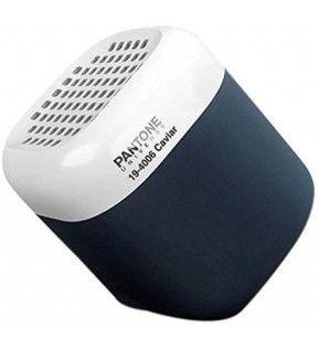 HP PAN SPK 19 4006