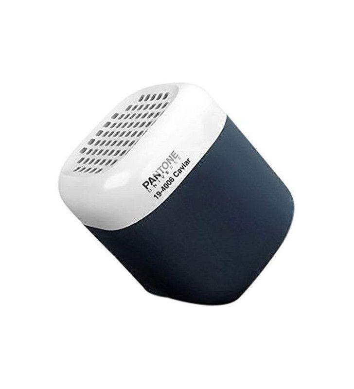 Enceinte portable--HP-PAN-SPK-19-4006