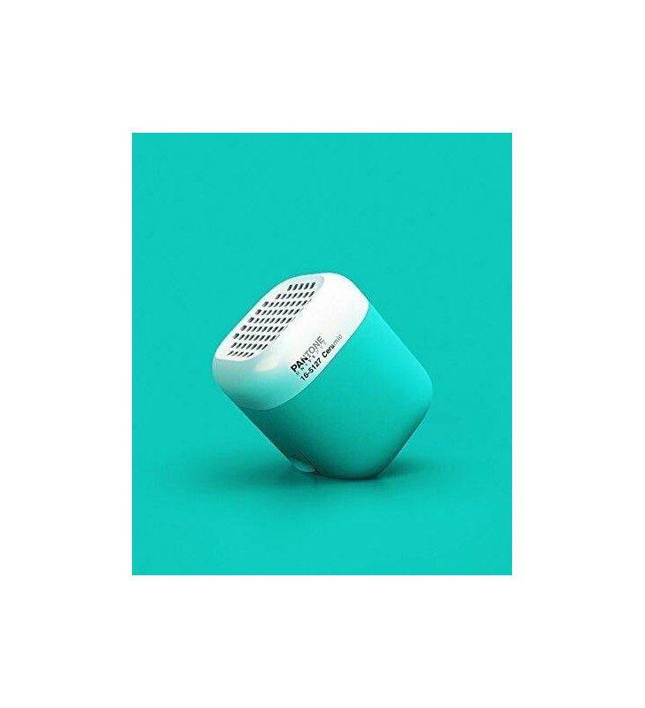 Enceinte portable--HP-PAN-SPK-16-5127