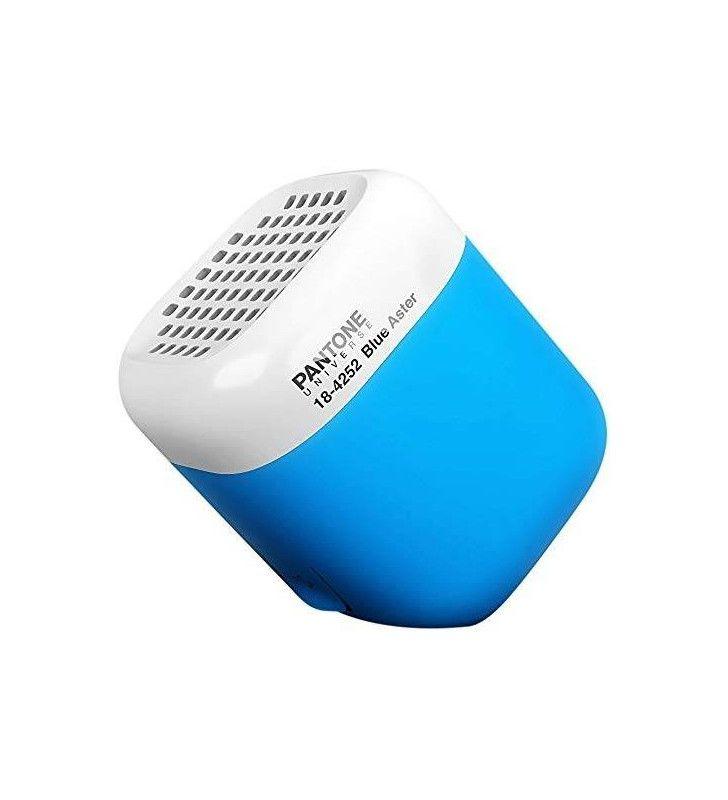 Enceinte portable--HP-PAN-SPK-18-4252