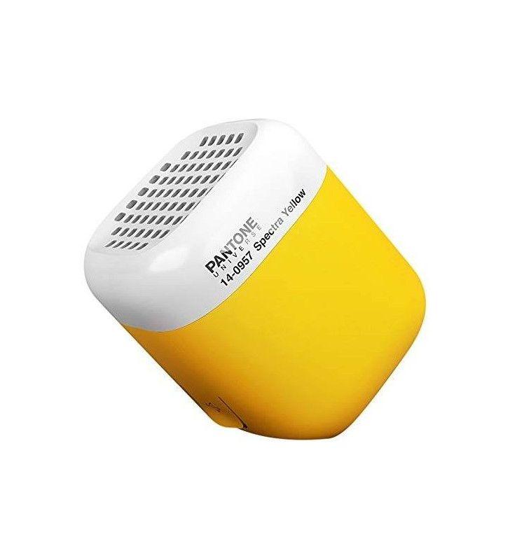Enceinte portable--HP-SPK-14-0957