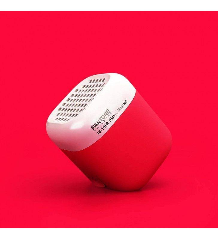 Enceinte portable--HP-PAN-SPK-18-1662