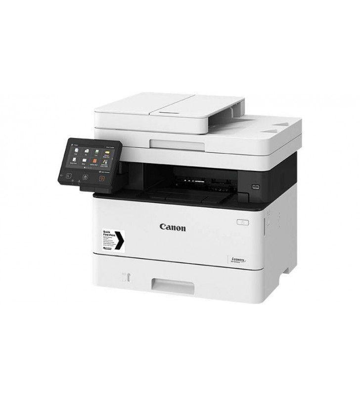 Imprimantes et scanners-CANON-IMP-CAN-LAS-MF445