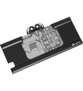Composants PC-CORSAIR-ACC-COR-XG7-2080ST