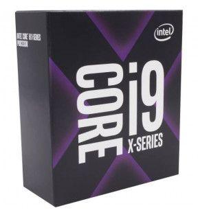 Composants PC-INTEL-CPUI-CORE-I9-1094X