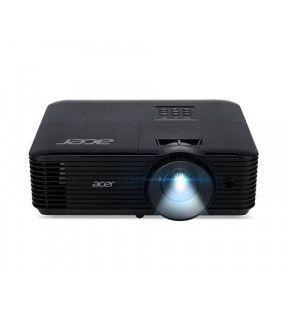 Vidéoprojecteurs-ACER-VID-ACER-BS-312P