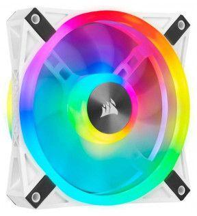 Composants PC-CORSAIR-VENT-COR-QL120RGBW