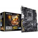 CMI GIG B365 HD3
