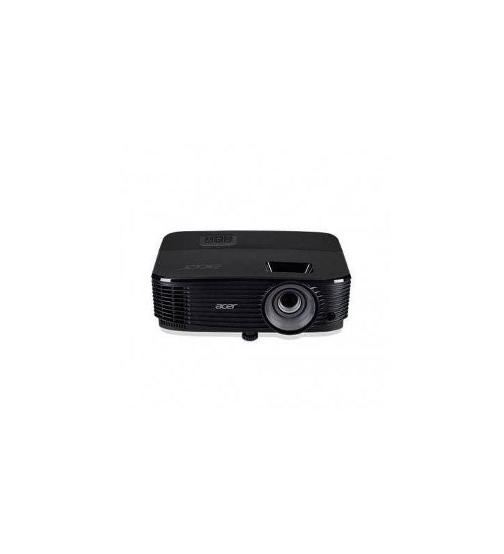 Vidéoprojecteurs-ACER-VID-ACER-X1223HP