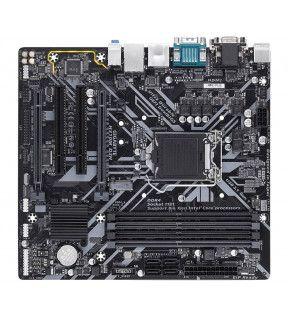 Composants PC-GIGABYTE-CMI-GIG-H310M-D3H