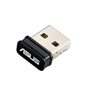 Réseaux et Connectiques-ASUS-RES-ASU-USB-N10NAN