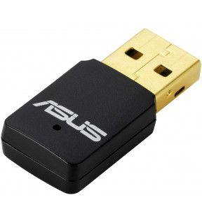 RES ASU USB N13 C1