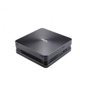 PC bureau-ASUS-BAR-ASU-ASVC65C11D