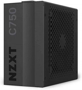 Composants PC-NZXT-ALI-NZXT-NP-C750M