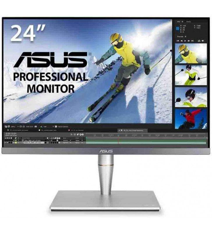 Ecrans PC 24''-ASUS-MO-ASU-24-PA24AC