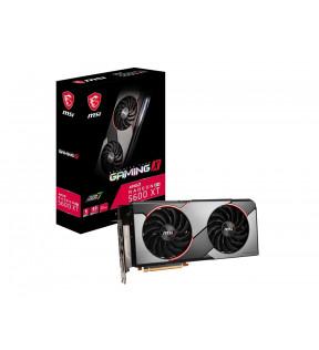 VGA2 R5600 GA X