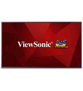 Périphériques-VIEWSONIC-MO-VS-50-CDE5010
