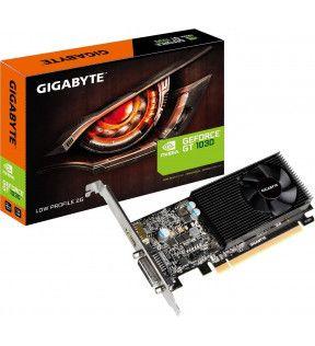 VGA3 GIG 1030D52GL
