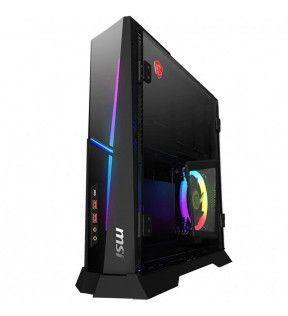 Univers gamer-MSI-PC-MSI-META-5-041
