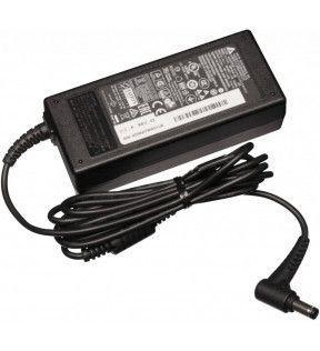 Tous les accessoires PC portables-MSI-ACC-MS-ADP-65W