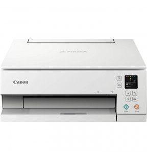 Imprimantes et scanners-CANON-IMP-CAN-TS6351