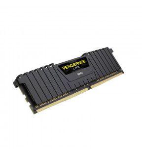 Composants PC-CORSAIR-RA4-3000-16G-4D