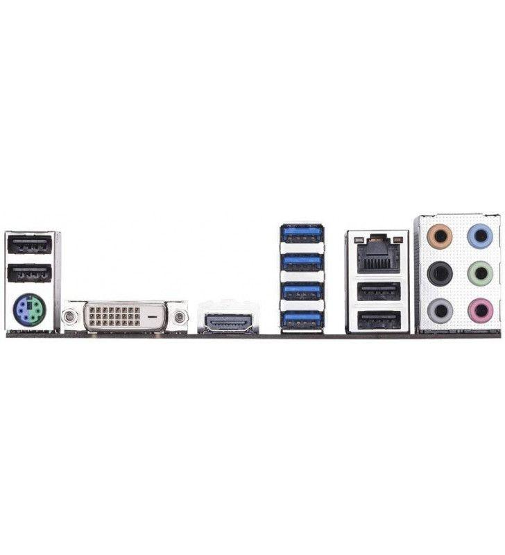 Composants PC-GIGABYTE-CMA-GIG-B450-GAX