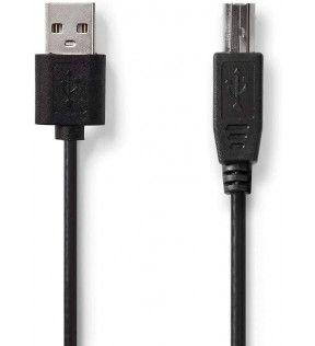 CA NED USB 3M
