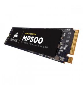 DD SSD COR 480GBMP