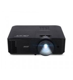 Vidéoprojecteurs-ACER-VID-ACER-X118HP