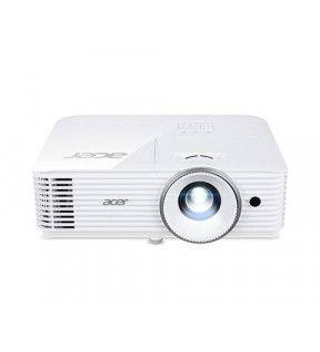 Vidéoprojecteurs-ACER-VID-ACER-H6522BD