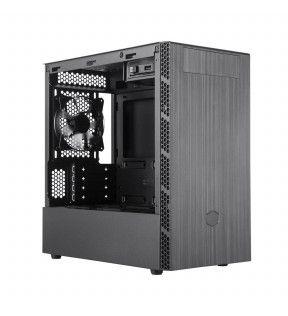 Composants PC-COOLER MASTER-BT-CLM-MBM-MB400L