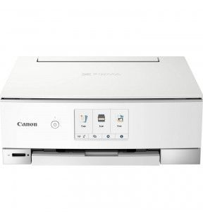 Imprimantes et scanners-CANON-IMP-CAN-TS8351