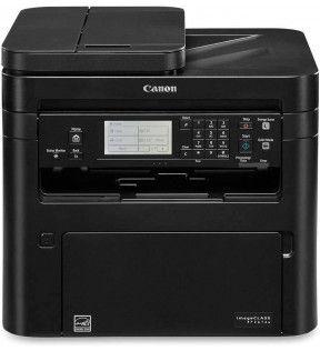 Imprimantes et scanners-CANON-IMP-CAN-LAS-MF267W