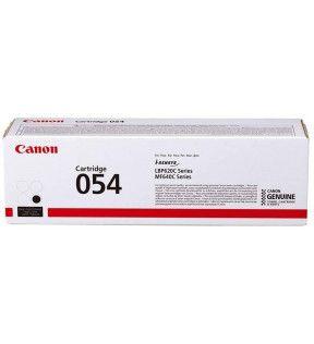 Consommables-CANON-CON-TON-CRG054